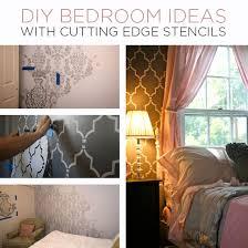 cheap diy bedroom decorating ideas white wedding decoration ideas