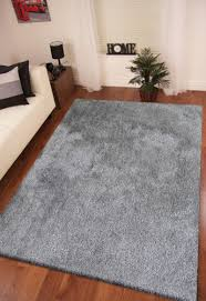 large size of soft area rugs soft area rugs target soft area rugs soft area rugs