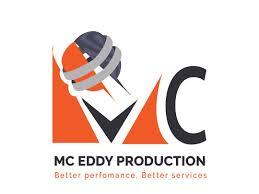 Eddy Graphic Design Amazing Mc Eddy Logo Graphics Board Logos Company Logo