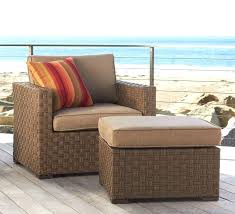 orchard supply outdoor furniture popular ideas orchard supply outdoor furniture regarding brilliant property inspiration orchard supply outdoor tables