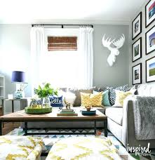 yellow and gray living room ideas grey and yellow living room ideas best gray living rooms ideas on couch decor yellow room gray blue and yellow living room