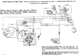 vespa wiring schematics vespa 150 gs series vs2 gs vs2 jpg jpg format gs vs2 pdf adobe acrobat format 11 vespa 150 gs series vs4 gs vs4 jpg jpg format gs vs4 pdf adobe