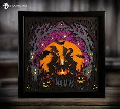 Free halloween svg it's october! Pin On Halloween
