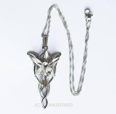 lotr lord of the rings hobbit aragorn arwen evenstar