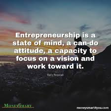 Inspirational Quotes For Entrepreneurs And Business Owners Part 1