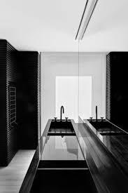 158 best bathrooms images on Pinterest   Bathroom ideas, Room and ...