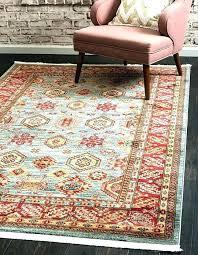 7x10 rug area rug area rugs 7 x area rugs area rug 7x10 rug target 7x10 rug 7x10 rug target