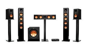 klipsch used speakers. hd wireless lifestyle growth 2 klipsch used speakers