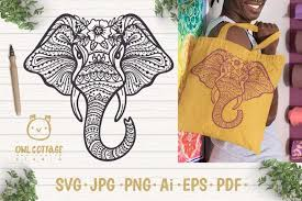 Freesvg.org offers free vector images in svg format with creative commons 0 license (public domain). Pin On Svg Files