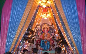 ganesh chaturthi 2010 photos wallpaper pictuire images snap