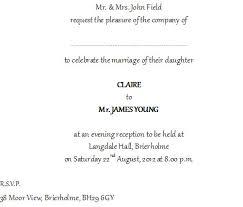 wedding shoes ireland ziel wedding Wedding Invitation Wording Guest wedding invitation wording hosted by bride and groom wedding invitation wording guest names