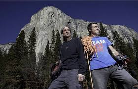 Extreme athlete from California dies in Utah base jump