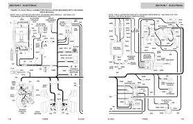 jlg 2033e wiring diagram wiring diagram operations jlg scissor lift 2646es wiring diagram wiring diagram perf ce jlg 2033e wiring diagram jlg 2033e wiring diagram