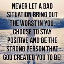 Happy ressurection sunday and easter quotes. 38 Amazing Motivational And Inspirational Quotes Happy Quotes Inspirational Encouragement Quotes Inspirational Quotes