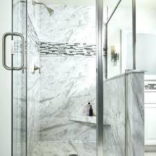 shower door vinyl sweep replacement framed shower door shower doors framed shower door replacement drip rail