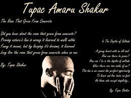 Tupac Shakur Quotes Wallpapers Top Free Tupac Shakur Quotes