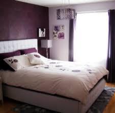 bedrooms for teenage girl. Teenage Girl Bedroom Ideas Homemade Teen Girls For Small Rooms Bedrooms