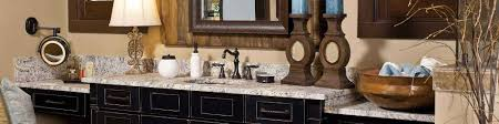 Chicago Il Kitchen Remodeling Renu Remodeling Chicago Home Remodelingrenu Remodeling Your