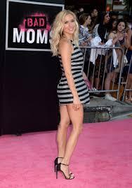 Kristin Cavallari SEXY Legs Celeblr
