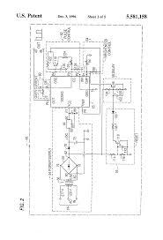 tridonic digital dimmable ballast wiring diagram solidfonts tridonic atco ballast wiring diagram ewiring
