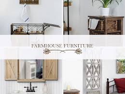 modern perfect furniture. Farmhouse Furniture: A Guide To Selecting The Perfect Piece For You Modern Furniture O