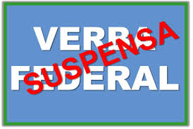 Resultado de imagem para Ministério da Saúde suspende recursos financeiros