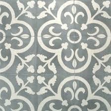 Decorative Cement Tiles Avallon Encaustic Decorative Cement Tile Concrete Tile 61