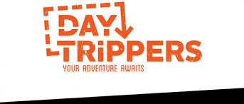 <b>Bike</b> Hire & <b>Cycle</b> Tours Tauranga Trail Experts Bay of <b>Plenty</b>
