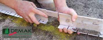 garden edging products perth wa. link edge aluminium garden edging products perth wa