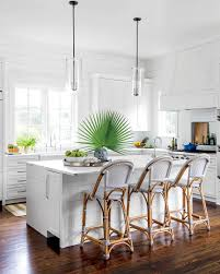 Southern Living Kitchens All Time Favorite White Kitchens Southern Living