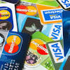 Story image for Credit Cards from CNNMoney