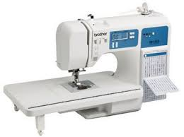 Top 10 Quilting Sewing Machines | eBay & Brother XR 1355 Quilting Sewing Machine Adamdwight.com