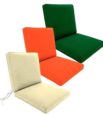 outdoor seat cushions outdoor furniture cushions small chair cushions small round outdoor chair cushions outdoor dining