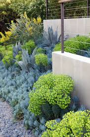 Small Picture 3164 best Gardens Landscape Design images on Pinterest