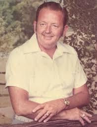 Cecil Garrison Obituary - (1933 - 2021) - Walton, Ky, KY - Kentucky Enquirer