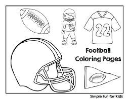 football coloring pages. Exellent Football Nfl Football Player Coloring Pages Mesmerizing Printable Free To Download  For Adults   In Football Coloring Pages A