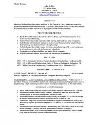 ... Promo Model Resume Sample Resume Template Professional Profile How To  Make A Modeling Resume