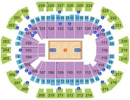 Selland Arena Fresno Ca Seating Chart The Hottest Fresno Ca Event Tickets Ticketsmarter