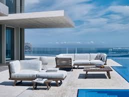 Outdoor Sofa Gio Bb Italia Outdoor Design By Antonio Citterio