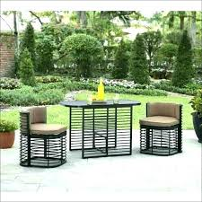 small garden furniture sets small patio furniture small patio table and chairs small patio furniture sets