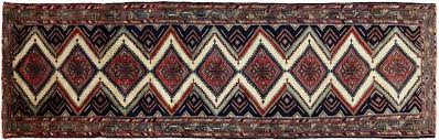 view larger photo 2 x 12 runner rug 6