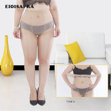 Polyester <b>Stockings Pantyhose</b> reviews – Online shopping and ...