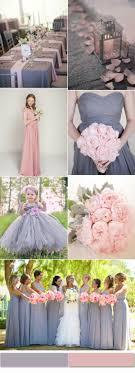 Best 25 Spring Wedding Colors Ideas On Pinterest Spring Wedding