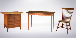 Image Bed Shaker Style Furniture Online Design Teacher Furniture Design Styles Onlinedesignteacher