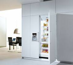 miele built in refrigerator.  Built Miele With Built In Refrigerator