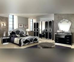Exceptional Bedroom Modern Furniture Inside Home Office Sets In Lexington Ky Full Size