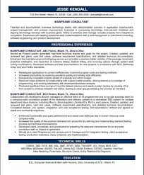 Excellent Sybase Dba Resume Images Professional Resume Example