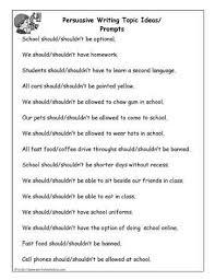 argumentative essay articles for kids easy argumentative essay topics for college students letterpile