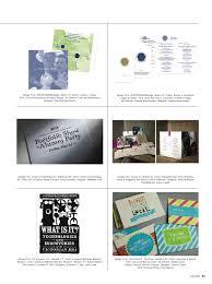 Graphic Design Firms In Austin Tx Gdusa November December 2013 Issue By Graphic Design Usa Issuu