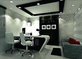 modern office interior design ideas. Small Office Cabin Interior Design Ideas Stunning Contemporary Modern